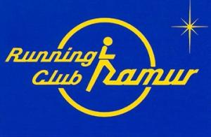 Logo RCNamur