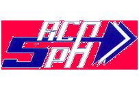 Logo RCA Spa