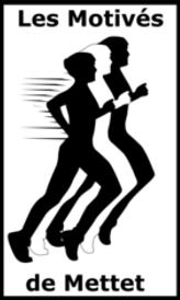 Logo Les Motivés