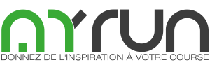 Logo MyRun