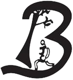 Logo Jogging Club Baudour