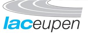 Logo LACE