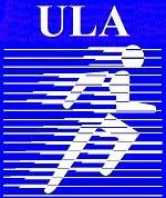 logo-ula-arlon
