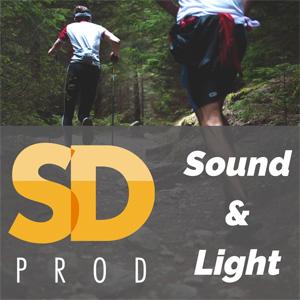 Logo SD Prod
